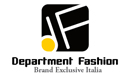 Franchising Department Fashion - Conto vendita, zero royalty e zero fee d'ingresso.