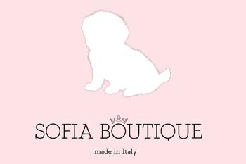 cfe4ac828633 Sofia Boutique Franchising Abbigliamento Donna e da Cerimonia