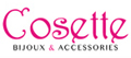 franchising accessori in conto vendita