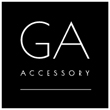 Franchising GA Accessory - Borse, sciarpe e pelletteria made in Italy
