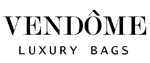 Franchising Vendome Luxury Bags - Lo showroom in franchising con splendide luxury bags dei migliori marchi.
