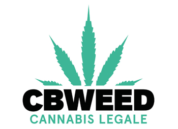 Franchising Cbweed - Cannabis