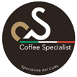 Coffee Specialist