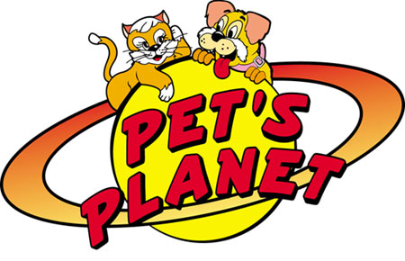 pet's planet franchising aprire negozio