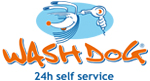 Franchising Wash Dog - Lavaggio Cani self service 24h.