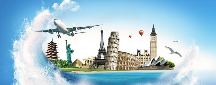 Come aprire un 39 agenzia di viaggi online o fisica tutti i for Arredamento per agenzia immobiliare