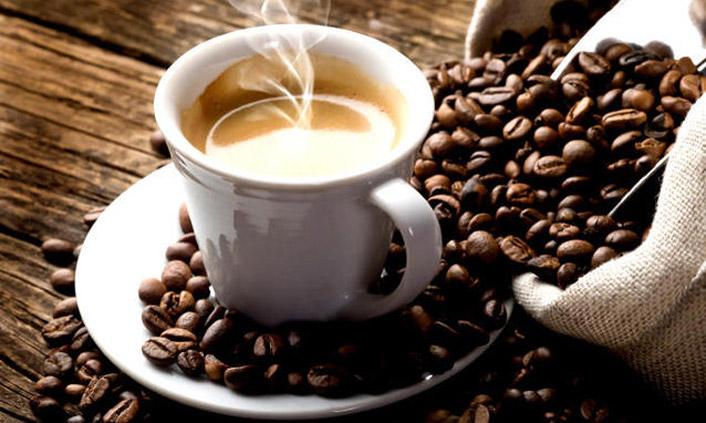 Risultati immagini per CAFFETTERIA