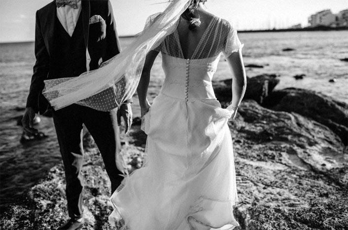 1a4ca1a0ff3e Aprire un Negozio di Abiti da Sposa