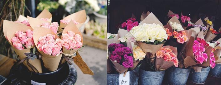Franchising Fiori E Piante : Come aprire un negozio di fiori successo i costi