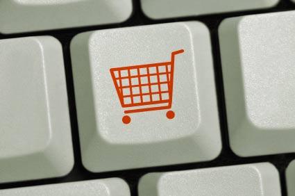 Aprire un negozio online idee di successo e come farlo gratis for Aprire case di concetto