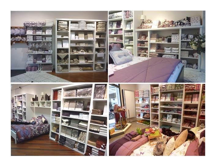 Boutique casa outlet franchising casalinghi e articoli per for Articoli casa