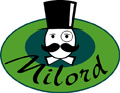 Franchising Milord - Il franchising