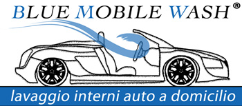Franchising Blue Mobile Wash - Auto, moto e ecoveicoli