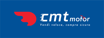 cmtmotor franchising auto moto aprire