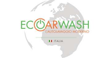 Franchising Eco Car Wash - Auto, moto e ecoveicoli