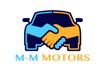 Franchising MM Motors - Auto, moto e ecoveicoli