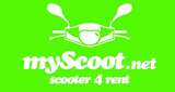 Franchising MyScoot.net - Il primo franchising di noleggio scooter in Italia!