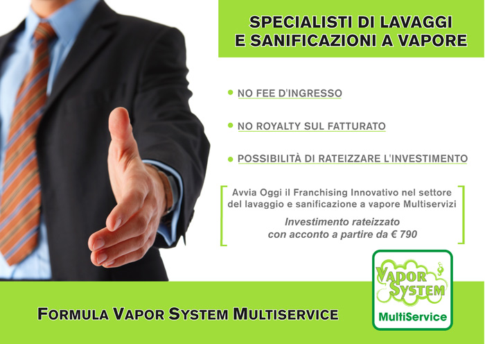vapor-system-aprire-in-franchising-sanificazione-1.jpg