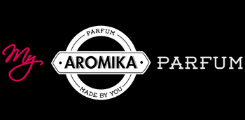 Franchising Aromika Parfum - Erboristeria / Profumerie / Make Up