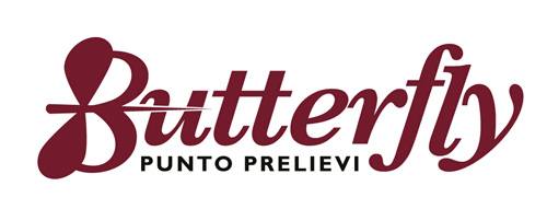 Franchising Butterfly Punto Prelievi - Benessere / Salute