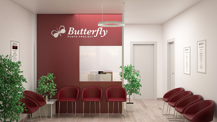 butterfly-punto-prelievi-franchising-2.jpg