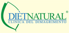 Franchising Diétnatural - Nutrizione e Dietetica in Franchising