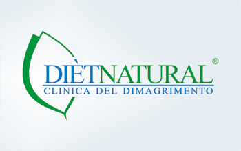 Franchising Diétnatural - Erboristeria / Profumerie / Make Up