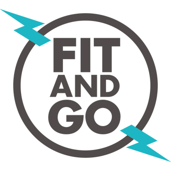 Franchising Fit And Go - Palestre e fitness