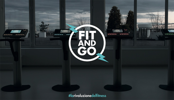 fit and go franchising
