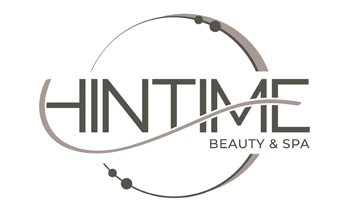 Franchising HinTime Beauty & Spa - Benessere / Salute
