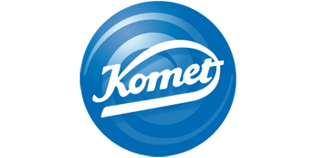 Franchising Komet - Benessere / Salute