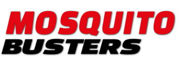 Franchising Mosquito Busters - Benessere / Salute