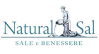 Franchising NaturalSal - NaturalSal, il franchising per il tuo benessere.
