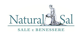 Franchising NaturalSal - Benessere / Salute