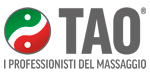 Franchising Tao Group - Apri un centro massaggi professionale con un format