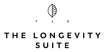 Franchising The Longevity Suite - Benessere / Salute