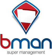 Bman - Software per franchising