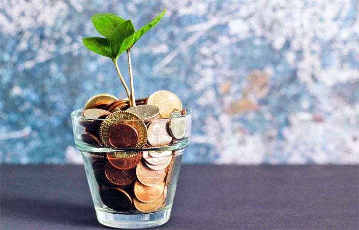 Come guadagnare denaro veloce a singapore