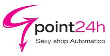 Franchising GPoint24h - Sexy Shop / Adulti