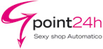 Franchising GPoint24h - Sexy Shop Automatici