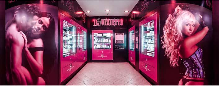 Sex Shop Torino 19