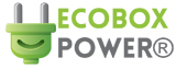 EcoBox Power