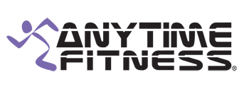 Franchising Anytime Fitness - Palestre e fitness