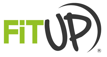 Franchising FitUP - Palestre e fitness