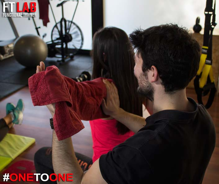 ft lab franchising fitness