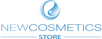 Franchising New Cosmetics - Estetica / Solarium