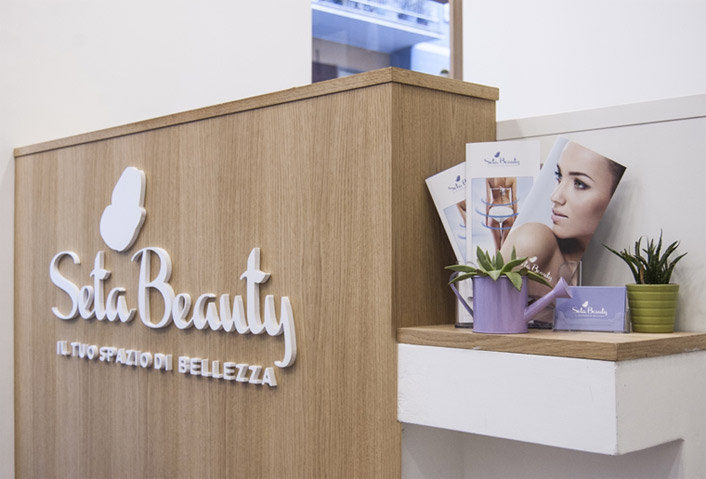 seta beauty franchising aprire