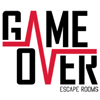 Franchising Game Over Escape Rooms - Apri la tua Escape Room con una rete internazionale!
