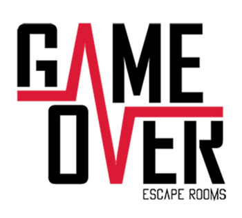Franchising Game Over Escape Rooms - Escape Room