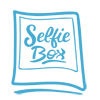 Franchising Selfie Box - Dal 2012 i nostri photo booth animano gli eventi di privati ed aziende!